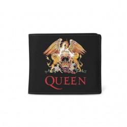 Peněženka Queen