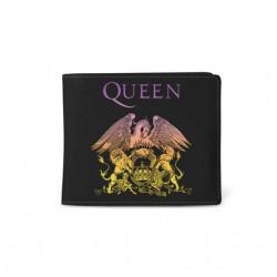 Peněženka Queen - Bohemian Rhapsody