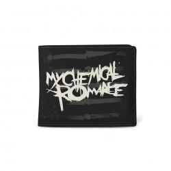 Peněženka My Chemical Romance - Parade