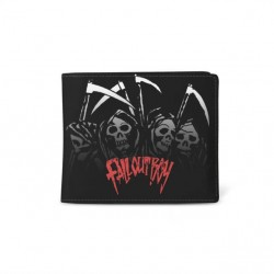 Peněženka Fall Out Boy - Reaper Gang