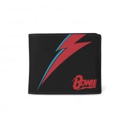 Peněženka David Bowie - Lightning