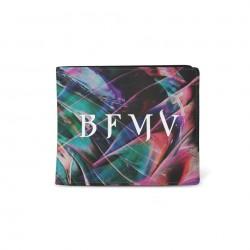 Peněženka Bullet For My Valentine - Colours