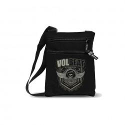 Taška přes rameno Volbeat - Established 2001