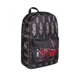 Batoh Slipknot - Wait And Bleed