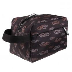 Toaletní taška Slipknot - Rusty