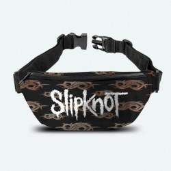 Ledvinka Slipknot - Rusty