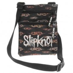Taška přes rameno Slipknot - Rusty