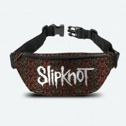 Ledvinka Slipknot -Pentagram