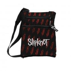 Taška přes rameno Slipknot - Iowa