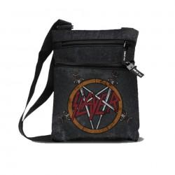 Taška přes rameno Slayer - Swords