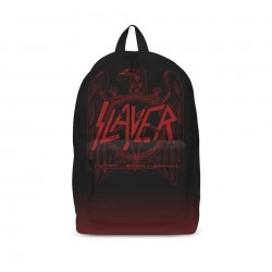 Batoh Slayer - Red Eagle
