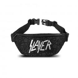 Ledvinka Slayer
