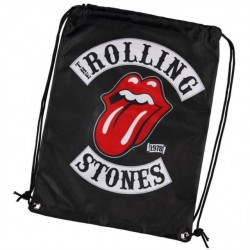 Vak na záda The Rolling Stones - 1978