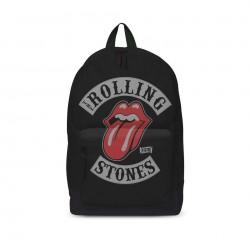 Batoh The Rolling Stone - 1978