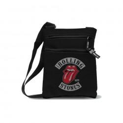 Taška přes rameno The Rolling Stones - 1978