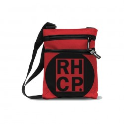 Taška přes rameno Red Hot Chili Peppers
