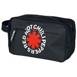 Toaletní taška Red Hot Chili Peppers - Asterix
