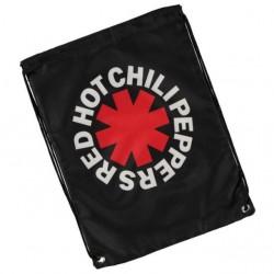 Vak na záda Red Hot Chili Peppers - Asterix