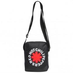 Taška přes rameno Red Hot Chili Peppers - Asterix