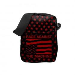 Taška přes rameno Rage Against The Machine - USA Stars