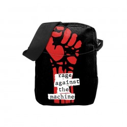 Taška přes rameno Rage Against The Machine - FistFull
