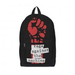 Batoh Rage Against The Machine - Fistfull