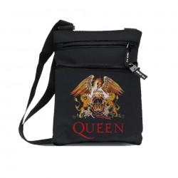 Taška přes rameno Queen