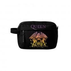 Toaletní taška Queen - Bohemian Rhapsody