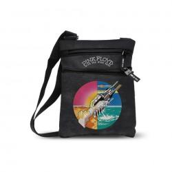 Taška přes rameno Pink Floyd - Wish You Were Here