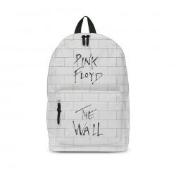 Batoh Pink Floyd - The Wall