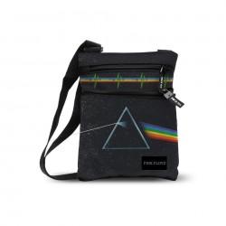 Taška přes rameno Pink Floyd - Dark Side Of The Moon