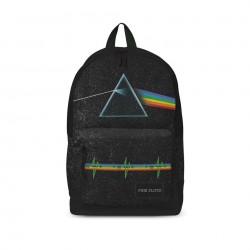 Batoh Pink Floyd - The Dark Side Of The Moon