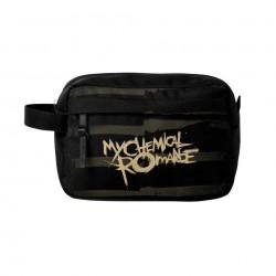 Toaletní taška My Chemical Romance - Parade