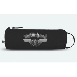 Penál Motorhead - Wings