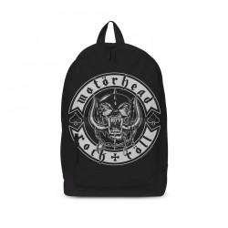 Batoh Motorhead - Rock N Roll