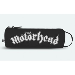 Penál Motorhead