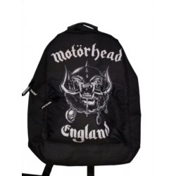 Batoh Motorhead - England