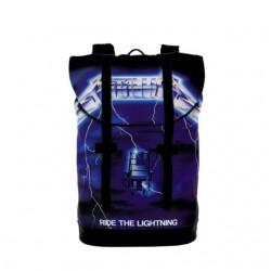 Batoh Metallica - Ride The Lightnening