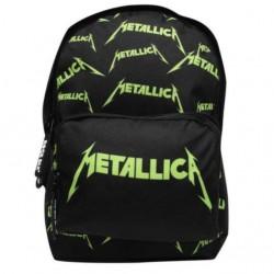 Dětský batoh Metallica