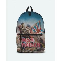 Batoh Iron Maiden - Trooper