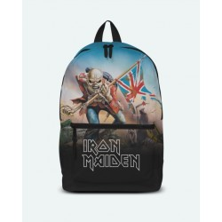 Batoh Iron Maiden - Trooper
