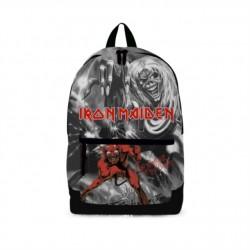 Batoh Iron Maiden - Beast