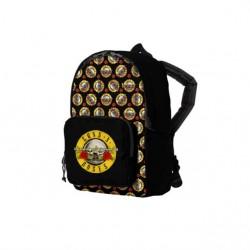 Dětský batoh Guns N Roses.