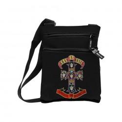 Taška přes rameno Guns N Roses - Appetite For Destruction