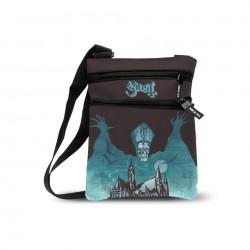 Taška přes rameno Ghost - Opus Eponymous