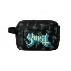Toaletní taška Ghost - Crucifix