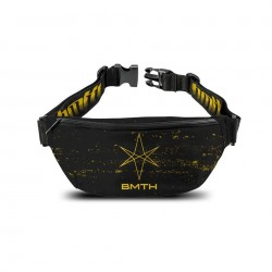 Ledvinka Bring Me The Horizon - Mantra Straps