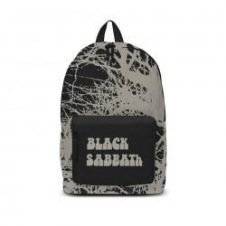 Batoh Black Sabbath