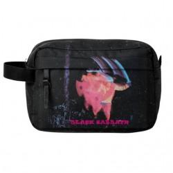 Toaletní taška Black Sabbath - Paranoid