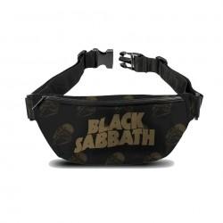 Ledvinka Black Sabbath